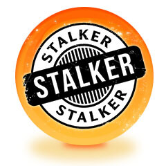 Our Private Investigators Can Help You To Identify Your Stalker in Maidstone